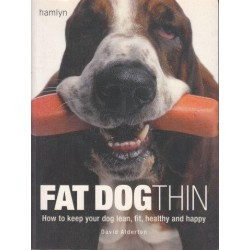 Fat Dog Thin