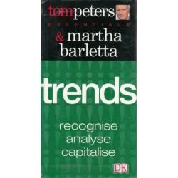 Tom Peters Essentials: Trends