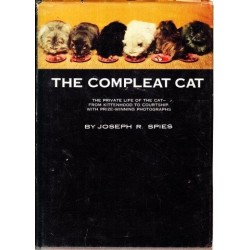 The Compleat Cat