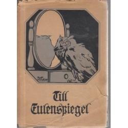 Till Eulenspiegel (1921, German)