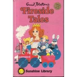 Enid Blyton's Fireside Tales