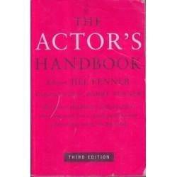 The Actor's Handbook