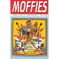 Moffies
