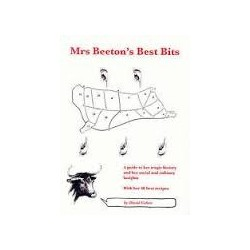 Mrs Beeton's Best Bits