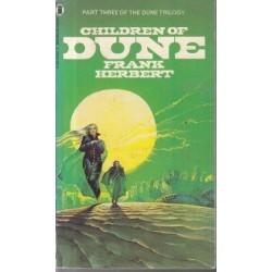 Children of Dune
