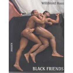 Black Friends