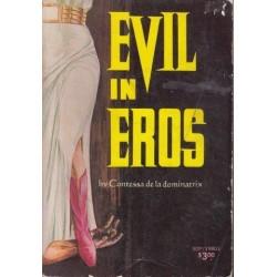 Evil in Eros