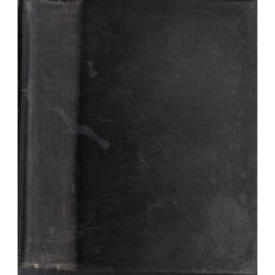 Hutchinson's Quarterly Record of the War THE FIRST QUARTER September-November 1939
