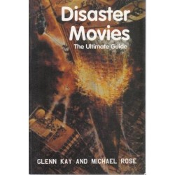 Disaster Movies: A Loud, Long, Explosive, Star-Studded Guide