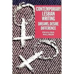Contemporary Lesbian Writing