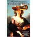 The Memoirs of Elisabeth Vigee-Le Brun
