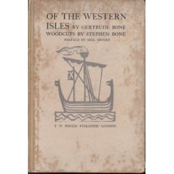 Of the Western Isles