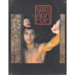 Naked Asia