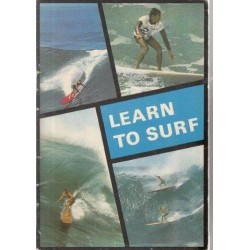 Learn to Surf (Cotman-color)