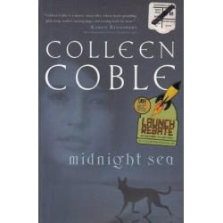 Midnight Sea (Aloha Reef, Book 4)