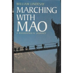 Marching With Mao