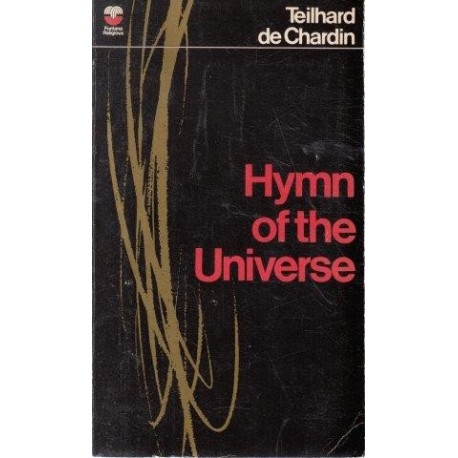 Hymn of the Universe