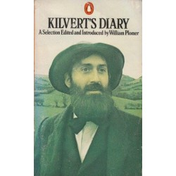 Kilvert's Diary 1870-1879