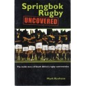 Springbok Rugby Uncovered