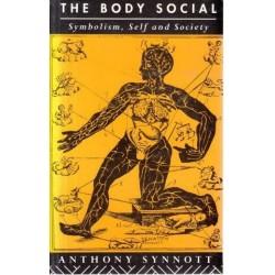 The Body Social