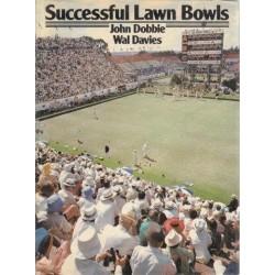 Successful Lawn Bowls