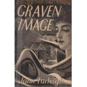 Graven Image: An Autobiographical Textbook