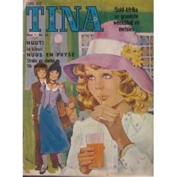 Ons Eie Tina Deel 1 Nr. 14