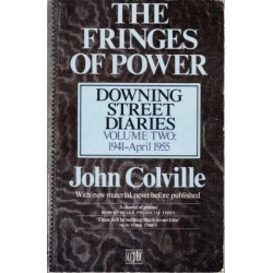 The Fringes of Power