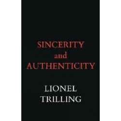 Sincerity & Authenticity