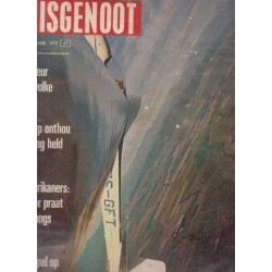 Huisgenoot 20 November 1970