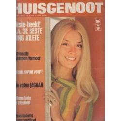 Huisgenoot 12 Mei 1972