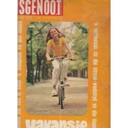 Huisgenoot 27 November 1970