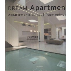 Dream Apartments (Evergreen Series)