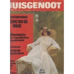 Huisgenoot 6 September 1974
