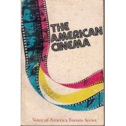 The American Cinema