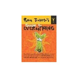 Ben Trovato's Guide to Everything