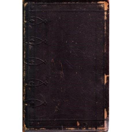 La Sainte Bible: Contenant Le L'Ancien et le Nouveau Testament