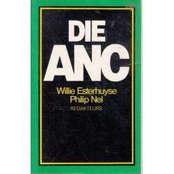 Die ANC