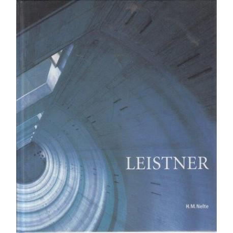 Leistner (Signed)