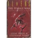 Aliens The Female War
