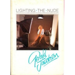 Lighting The Nude