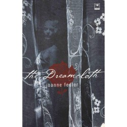 The Dreamcloth