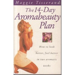 14-Day Aromabeauty Plan