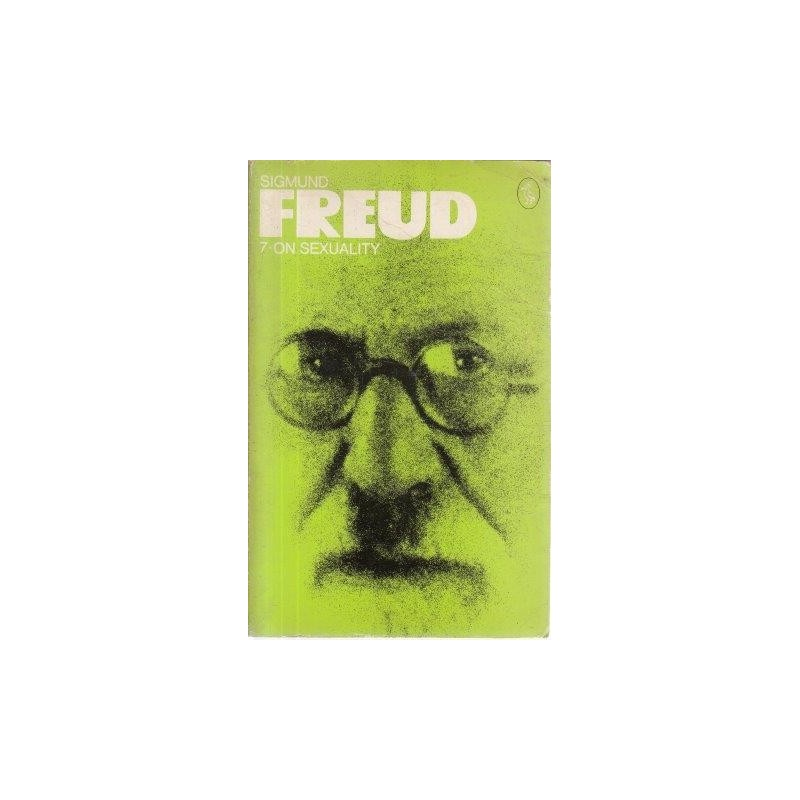 Freud Sigmund On Sexuality Three Essays On The Theory Of Sexuality  On Sexuality Three Essays On The Theory Of Sexuality And Other Works Political Science Essays also Help In Writing Speeches  Example Of Thesis Statement For Argumentative Essay