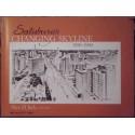 Salisbury's Changing Skyline 1890-1980