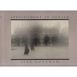 Appointment in Venice