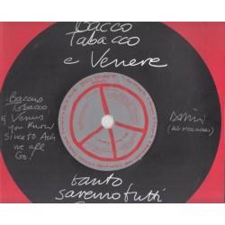 Bacco, tabacco e Venere. Tanto saremo tutti cenere (incl. Audio CD) Italian/English