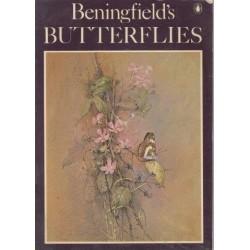 Beningfield's Butterflies
