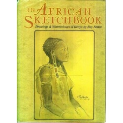An African Sketchbook