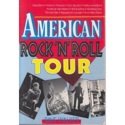 American Rock 'N' Roll Tour